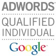 adwords-individual